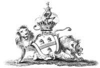 Earl of Pomfret httpsuploadwikimediaorgwikipediacommonsthu