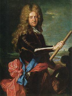 Earl of Portland httpsuploadwikimediaorgwikipediacommonsthu