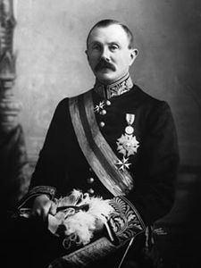 Earl of Ranfurly httpsuploadwikimediaorgwikipediacommonsthu