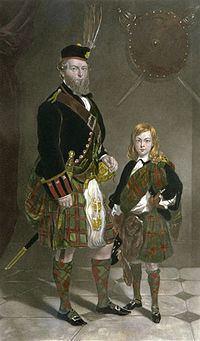 Earl of Seafield httpsuploadwikimediaorgwikipediacommonsthu