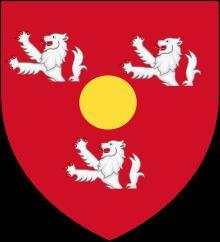 Earl of Tankerville httpsuploadwikimediaorgwikipediacommonsthu