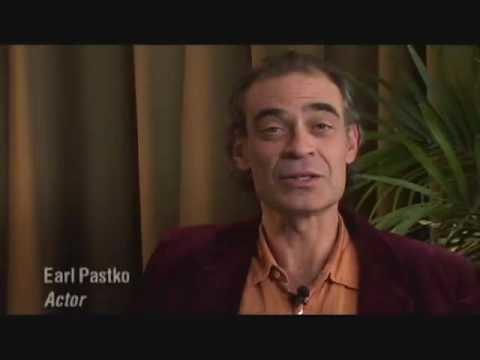 Earl Pastko Earl Pastko YouTube