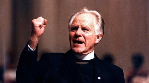 Earl Paulk Earl Paulk dies at 81 progressive evangelical39s legacy