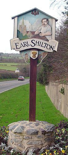 Earl Shilton httpsuploadwikimediaorgwikipediacommonsthu