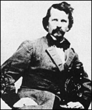 Earl Van Dorn Gen Earl Van Dorn 1820 1863 Find A Grave Memorial