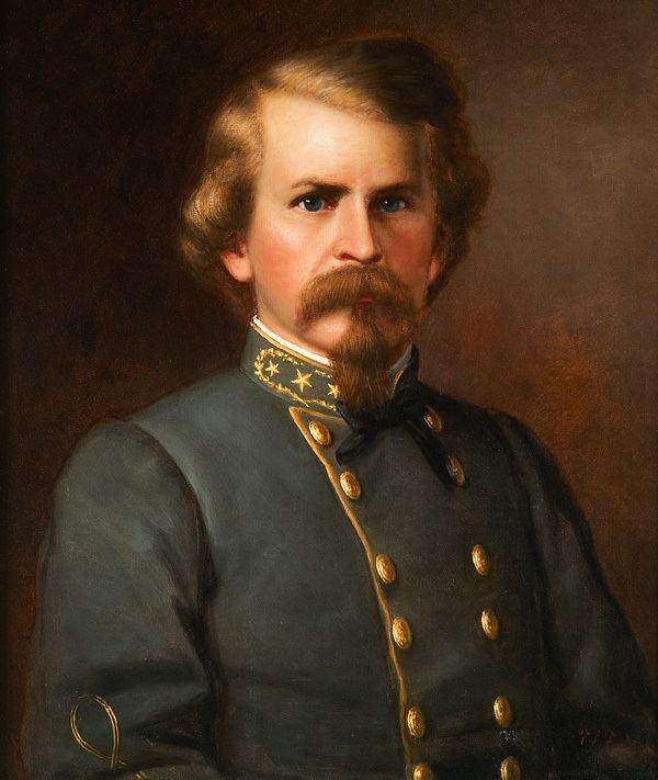 Earl Van Dorn Earl Van Dorn 1820 1863 Genealogy