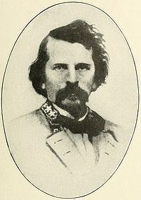 Earl Van Dorn httpsuploadwikimediaorgwikipediacommonsthu