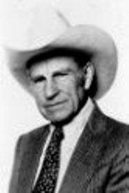 Earl W. Bascom httpsuploadwikimediaorgwikipediaen00cEar