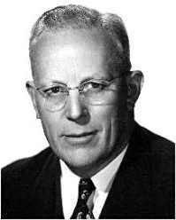 Earl Warren Earl Warren Norwegian American