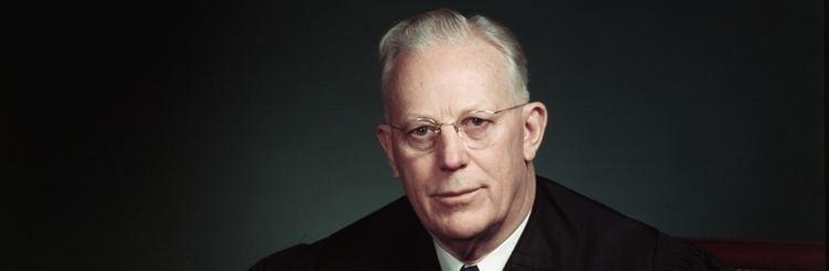 Earl Warren Earl Warren Facts amp Summary HISTORYcom