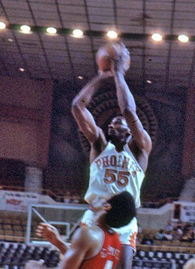 Earl Williams (basketball player) What the Hell Happened toEarl Williams CelticsLifecom
