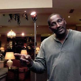 Earl Williams (basketball player) as01epimgnetbaloncestoimagenes20100310mas