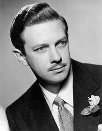 Earl Wrightson httpsuploadwikimediaorgwikipediacommonsthu