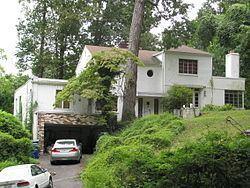 Earle Micajah Winslow House httpsuploadwikimediaorgwikipediacommonsthu