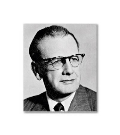 Earle S. MacPherson httpsassetshemmingscomstoryimage41874500