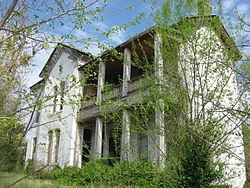 Earlington, Kentucky httpsuploadwikimediaorgwikipediacommonsthu