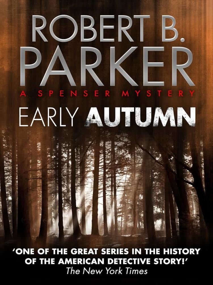 Early Autumn (Parker novel) t2gstaticcomimagesqtbnANd9GcSONR2UBSfpnEYqQJ