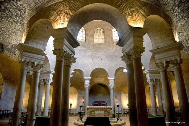 Early Christian art and architecture Early Christian stefany18