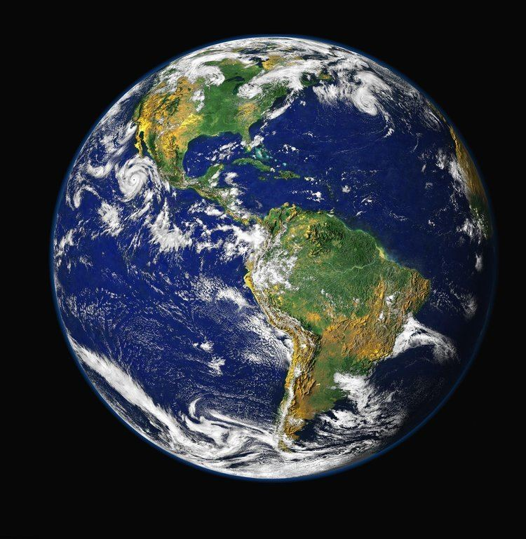 Earth Pictures of Earth Pexels Free Stock Photos