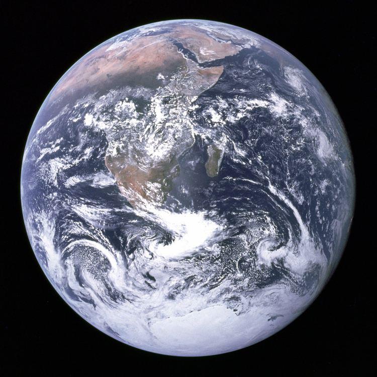 Earth Earth Wikipedia