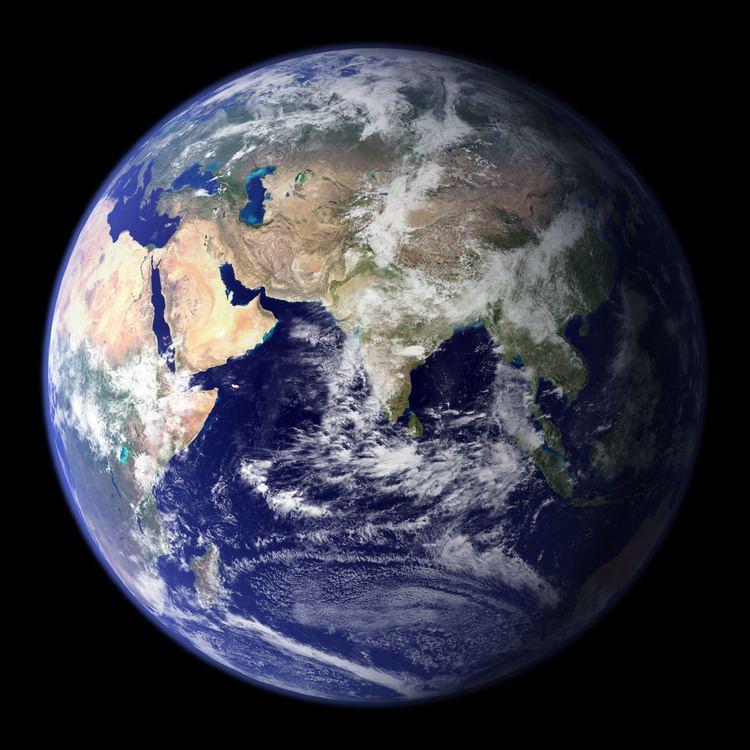 Earth wwwnasagovcentersgoddardimagescontent638831
