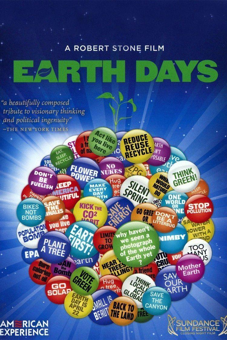 Earth Days wwwgstaticcomtvthumbmovieposters197203p1972