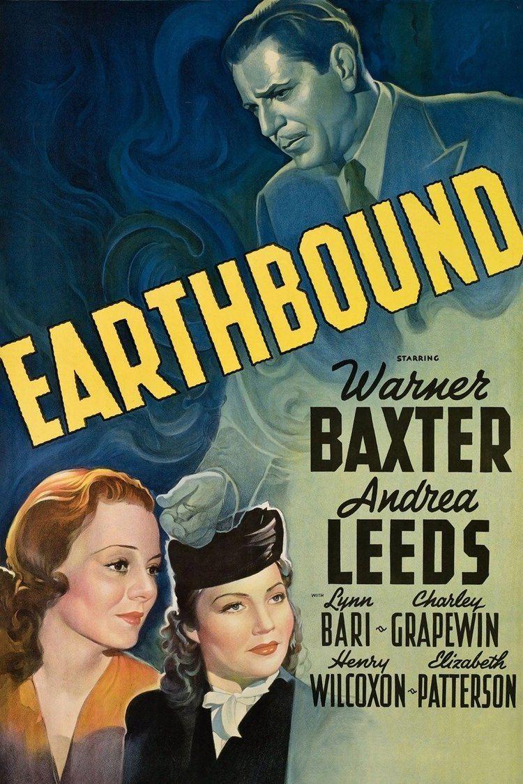 Earthbound (1940 film) wwwgstaticcomtvthumbmovieposters82252p82252