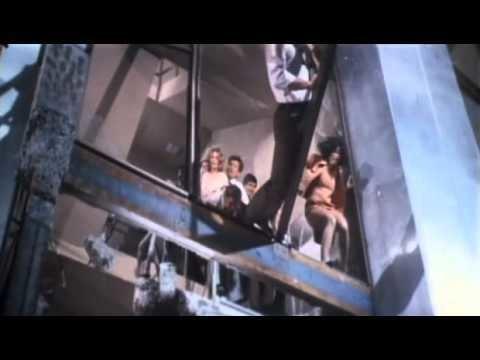 Earthquake (film) Earthquake Official Trailer 1 Charlton Heston Movie 1974 HD