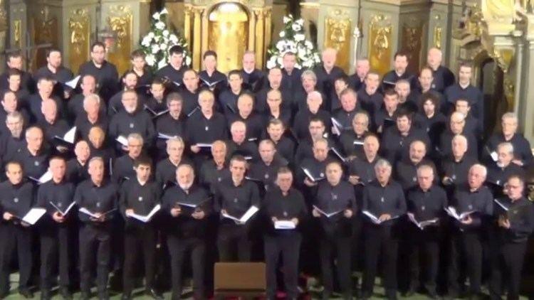 EASO Choir httpsiytimgcomviFBS1tQUzWwgmaxresdefaultjpg