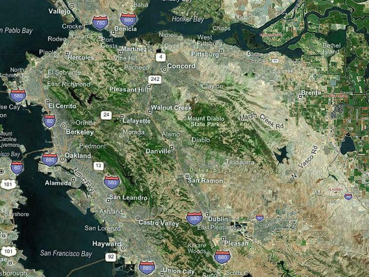 East Bay (San Francisco Bay Area) httpsuploadwikimediaorgwikipediacommonsbb