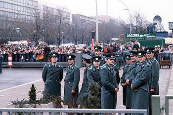 East Germany East Germany Wikipedia