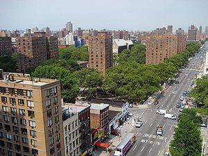 East Harlem - Alchetron, The Free Social Encyclopedia