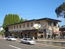 East Hills, New South Wales httpsuploadwikimediaorgwikipediacommonsthu