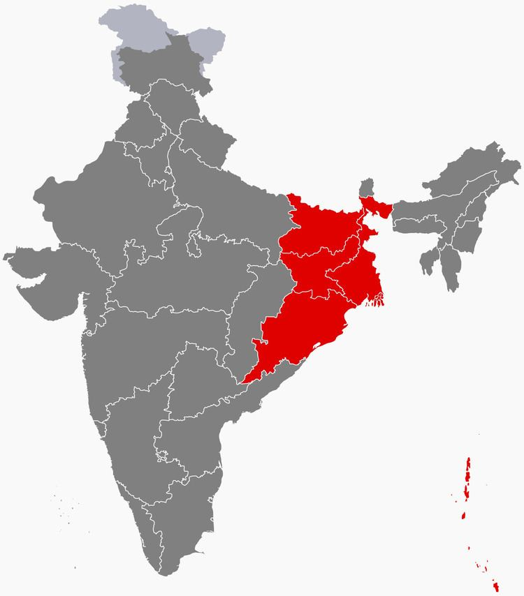 East India httpsuploadwikimediaorgwikipediacommonsthu