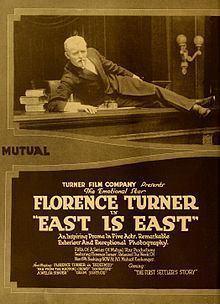 East Is East (1916 film) httpsuploadwikimediaorgwikipediacommonsthu