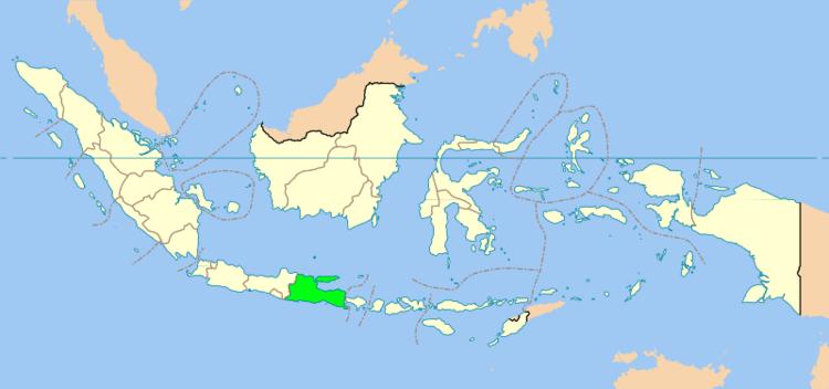 East Java Cuisine of East Java, Popular Food of East Java