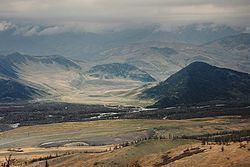 East Kazakhstan Region httpsuploadwikimediaorgwikipediacommonsthu