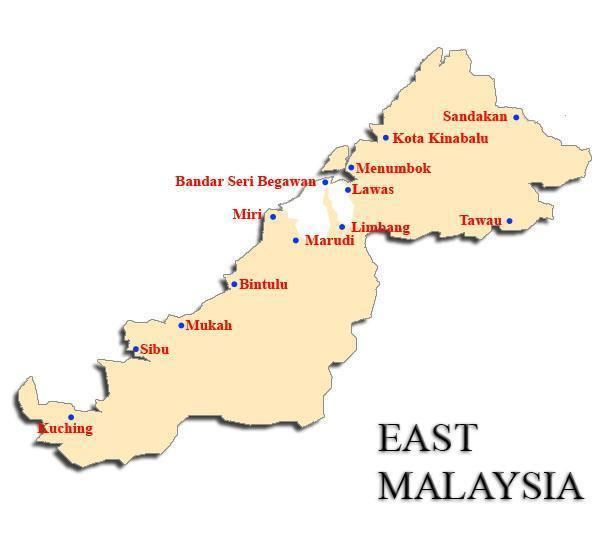https://alchetron.com/cdn/east-malaysia-a9ca490e-0d83-4846-93e2-f37b0d93b9a-resize-750.jpeg