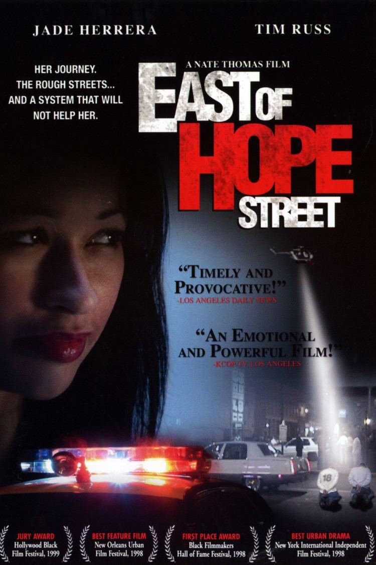 East of Hope Street wwwgstaticcomtvthumbdvdboxart67691p67691d