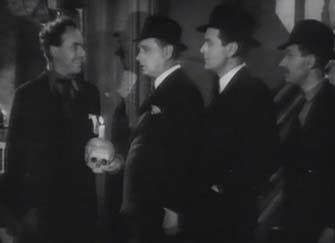 East of Piccadilly httpsfreeclassicmoviescommovies04041941