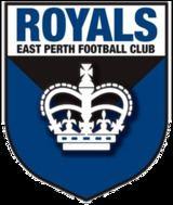 East Perth Football Club httpsuploadwikimediaorgwikipediaenthumbe