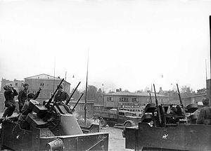 East Pomeranian Offensive httpsuploadwikimediaorgwikipediacommonsthu