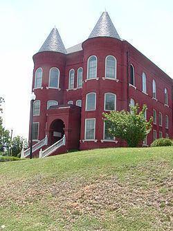East Raleigh-South Park Historic District httpsuploadwikimediaorgwikipediacommonsthu