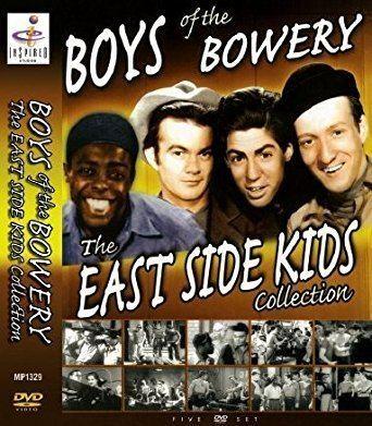 East Side Kids (film) httpsimagesnasslimagesamazoncomimagesI5