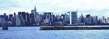 East Side (Manhattan) httpsuploadwikimediaorgwikipediacommonsthu