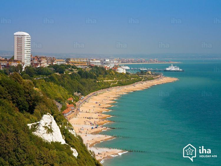 East Sussex httpssihacom00123415416EastsussexSeaside