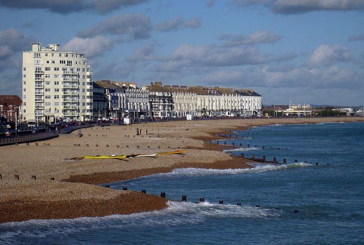 Eastbourne httpsuploadwikimediaorgwikipediacommonsthu