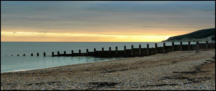 Eastbourne Beautiful Landscapes of Eastbourne