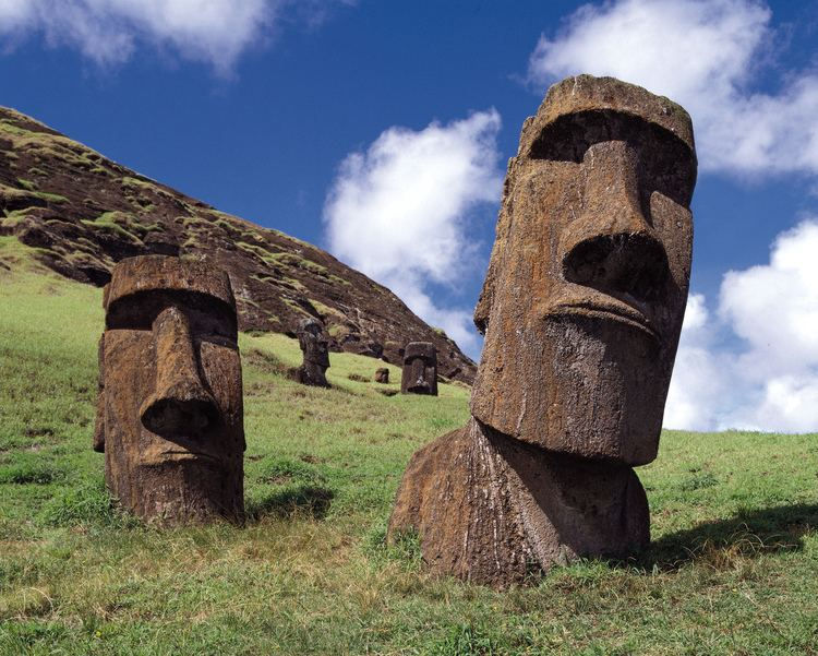 Easter Island cdnarchitecturendesignnetwpcontentuploads201