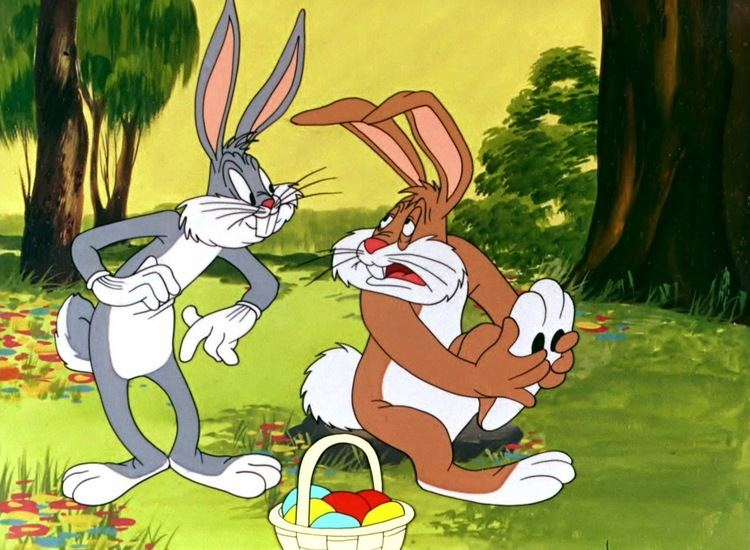 Easter Yeggs Looney Tunes Pictures Easter Yeggs